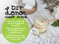 SM-DIY-Oils-SugarScrub-directions.png