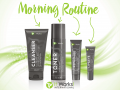 fb-morningroutine-ca-may20162.png