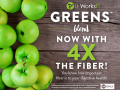 greens-reform-us-07-16-fb-support-fiber-2.png