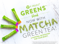 greens-reform-us-07-16-fb-support-matcha (1).png
