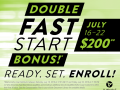 Double Fast Start July-sm-us2.png
